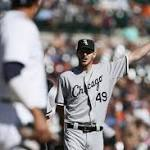 White Sox vs. Tigers: Who Is Now the Team to Beat in the AL Central?