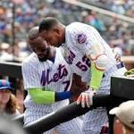Alderson hopeful Cespedes can return in seven to 10 days