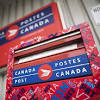 Liberals warned work stoppage likely in Canada Post dispute, documents show