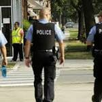 Police tortured people in Chicago. Now the city will pay $5.5 million in reparations