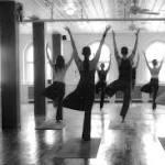 GOP lawmaker wants to ban yoga pants, all nipple exposure