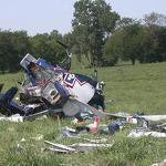 Pilot texting a factor in deadly copter crash