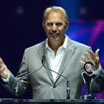 'Draft Day' star Kevin Costner seeks out epic stories