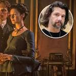 Outlander exclusive: showrunner says adapting season 2 was difficult