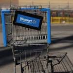 Half-million of Wal-Mart's US workers to get pay raises