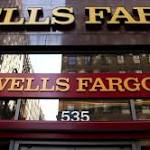 Most Wells Fargo board members should go, says influential advisory group