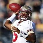 Top-5 FSU-Clemson matchup looms large in ACC