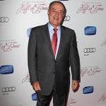 Al Michaels was 'slurring his speech and smelled of alcohol' when police ...