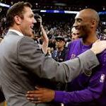 Ranking 5 candidates who could be head coach of the Los Angeles Lakers