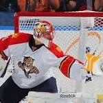 NHL News: Player News and Updates for 10/18/14