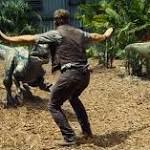 'Jurassic World' Release Date Summer 2015, Watch New Extended Promo ...