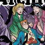 Archie Comics to Present ARCHIE FOREVER: LIFE, AFTERLIFE AND BEYOND ...
