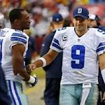 Dallas Cowboys – Tony Romo Couldn't Afford Another Failure