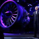 Immelt Set Up for Industrial Deals As GE Pivots From Finance Business