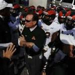 Colorado State football expects new coach to be hired by start of holidays