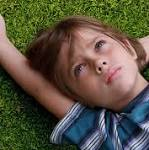 'Boyhood' Scores Four Awards from Los Angeles Film Critics Association