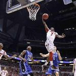 Betting The Final Four: Opening Lines and Trends