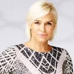 'The Real Housewives of Beverly Hills' Season 6 Finale Recap: Yolanda Foster Says Her Divorce Feels 'Like a Death'