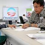 Obamacare Tax Penalties May Be Too Low to Matter