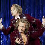 'The Incredible Burt Wonderstone': The Reviews Are In!