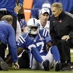 Watch Live NBC Sunday Night Football: Broncos vs. Colts