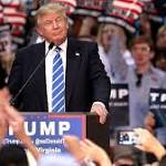 Trump poised to betray primary supporters on immigration
