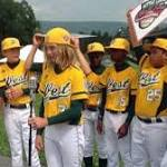 World Series Diary: Sights, Scenes From Little League Heaven