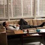 Review of 'Matthew Weiner's Mad Men' at the Museum of the Moving Image ...