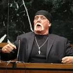 Jury Begins Deliberations In $100 Million Hulk Hogan Suit Against Gawker