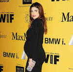 Lake Bell Gives Birth, Welcomes First Baby With Husband Scott Campbell