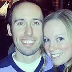 Red Sox producer, girlfriend dead in car accident