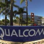 For Qualcomm, China settlement may be just the beginning