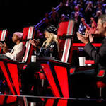'The Voice' Season 10: And the Winner Is..