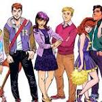 """Archie-Based """"Riverdale"""" Gets Series Order from The CW"""
