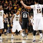 VCU downs Butler with 'Havoc'
