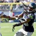 Green Bay Packers vs. Seattle Seahawks: What channel is NFC Championship ...