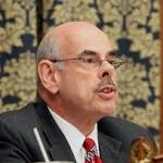Dan Walters: Rep. Henry Waxman's retirement closes circle on powerful political ...