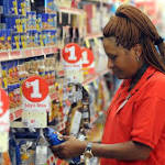 US service-sector activity rebounds in November after two straight months of ...