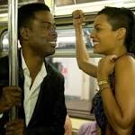 Top Five Directed by Chris Rock