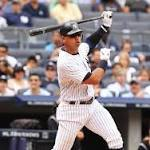 New York Yankees Rumors: Will Alex Rodriguez Apology For Steroids Chaos ...