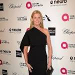 Sandra Lee released from hospital