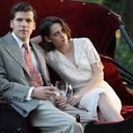 Cannes Film Review: Kristen Stewart in Woody Allen's 'Café Society'