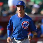 Rockies Nolan Arenado Hits 3-Run Homer to Help Beat Cubs 7-5