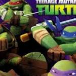 Nickelodeon Renews 'Teenage Mutant Ninja Turtles' For 4th Season