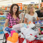 Review: Tina Fey and Amy Poehler Are Closer Than Siblings in Sisters