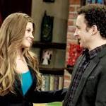 "Girl Meets World's Ben Savage: ""We're Telling a New Story"""