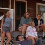 Netflix in Talks for a Wet Hot American Summer Series