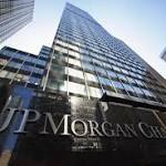 JPMorgan fined $389 million for deceptive credit card practices