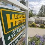 Mortgage wars bring bonanza of low rates for homebuyers