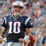 Scouting Report: What you have to know about Patriots-Cardinals